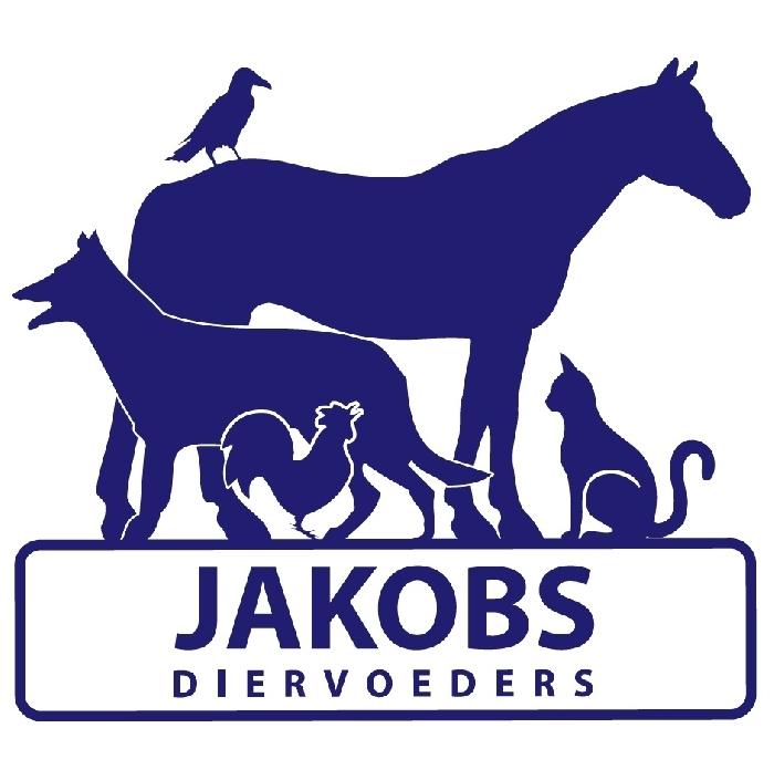 1448712602-Logo Jakobs diervoeders..