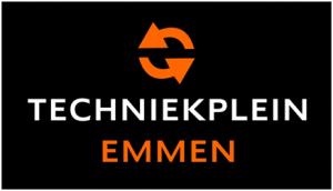Techniekplein Emmen
