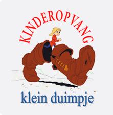 kinderopvang-kleinduimpje_logo2