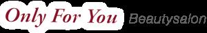 logo_onlyforyou