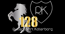 Katerberg