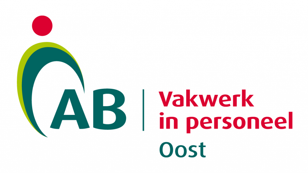 ab oost-2